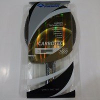 harga Donic Carbotec 7000 Bat / Bet pingpong / tenis meja Tokopedia.com