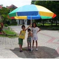harga Tenda Payung Pantai / Cafe 180cm Tokopedia.com