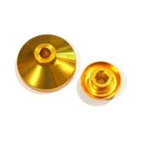 TUTUP BOSH AS DPN CNC MIO GOLD