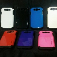 Samsung Galaxy Grand Neo I9060 Slim Armor Case Cover (spigen Design)