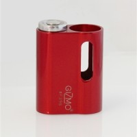 Mech Mod Authentic Gizmo Red - F384