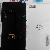 harga Casing Blackberry Z10 4g Fullset Ori Tokopedia.com