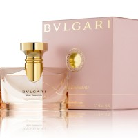Bvlgari, Rose Essentielle For Woman