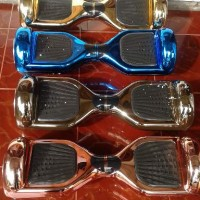 harga Smart Wheel Balance / hoverboard MURAH Tokopedia.com