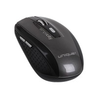 Mouse Gaming Wireless For Komputer Laptop Asus Acer Apple Sony Samsung