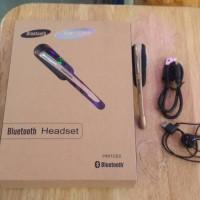 harga Headset Bluetooth Samsung Tokopedia.com