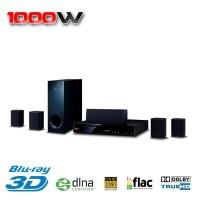 harga Hometheater Smart LG Blu-ray 3D Type BH6240S