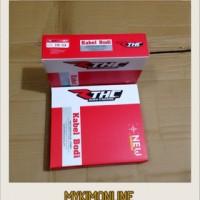 harga Kabel Body Yamaha Rx-King New merk Thc Tokopedia.com