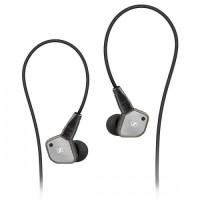 Sennheiser Noice Cancelling Earphone IE 80