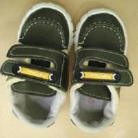 Sepatu Anak Hipofant Murah