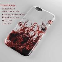 Bloody Splash, hard case, iphone case,semua hp