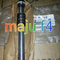 harga Suling Shock Depan Rx King Yamaha Asli..harga 1pcs Tokopedia.com
