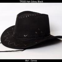 Topi fedora cowboy koboy berkuda out door 68024415fa