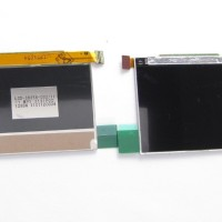 LCD BLACKBERRY 9360 002 NEW UNIV