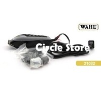 Alat Cukur Rambut Kabel / Wahl. Electric Hair Clipper Set Best Series