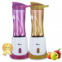 Personal Hand Blender OX 852 Oxone