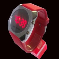 LED Watches - AA-W012