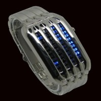 LED Watches - AA-W009