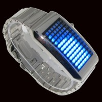 LED Watches - AA-W006