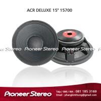 """harga Acr Speaker Deluxe 15"""" 15700 8500 Watt Tokopedia.com"""