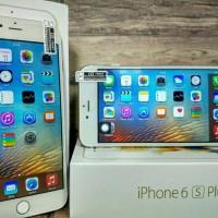 harga Iphone 6s+ Supercopy Tokopedia.com
