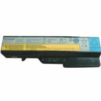 Original Baterai Lenovo Ideapad G460 Z460 Z470 Z465 B470 B570 G560