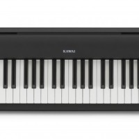 harga Kawai Digital Piano Es100 Black Tokopedia.com