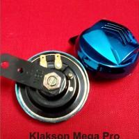harga Klakson Standar Honda Mega Pro Tokopedia.com