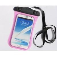 harga Waterproof Bag For Smartphone - Abs170-105 Tokopedia.com