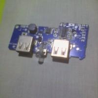 harga Circuit Mesin Sirkuit Powerbank Wallet / Mesin Powerbank Tokopedia.com