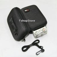 harga HardCase Kamera Poket (Ukuran Tebel) Tokopedia.com