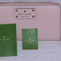 Dompet Kate Spade Wellesley Neda 100% Genuine From USA