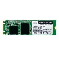 Team SSD MSATA M.2 2280 - 512GB (TM8PS4512GMC101)