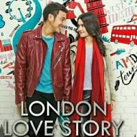 jaket kulit dimas anggara/jaket dimas/jaket london love story