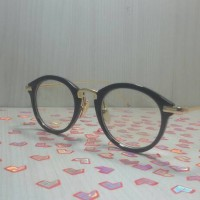 kacamata thom browne