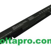 Baterai Asus X450 X550 A450 A550 F450 F550 A32-X550 A41-X550 A41-X550A