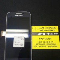 Samsung S4 mini i9190 LCD + Touchscreen / Digitizer