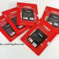 Baterai HP TREQ TUNE Z3 / Batt HP TUNE Z3