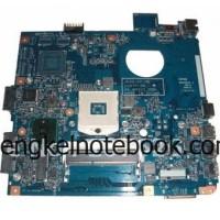harga Motherboard Acer Aspire 4743 Tokopedia.com