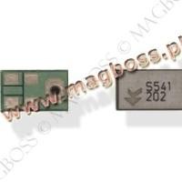 harga Microphone Sony Ericsson K750i / K770i / K790i / W800i/w810i Tokopedia.com