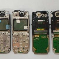harga LCD Nokia type 8310/ 6510 Fullset Jadul Tokopedia.com