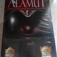 Novel Alamut (Vladimir Bartol)