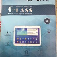 harga Premium Tempered Glass/kaca Asus Tablet Fonepad 8 Inch Fe380cg Tokopedia.com