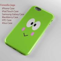 harga Keroppi Hard Case Iphone Case Dan Semua Hp Tokopedia.com