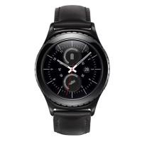 Samsung Gear S2 Classic - R732 - Black