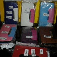 COVER OPPO R815 FIND CLOVER