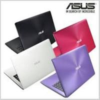 Asus X453SA intel N3050