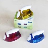 Setrika Mini Travelling / Setrika Kecil Serbaguna