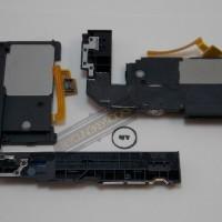 Buzzer / Loudspeaker Samsung Galaxy Tab 10.1 P7500