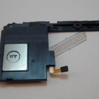 Buzzer / Loudspeaker Samsung Galaxy Tab 3 10.1 P5200